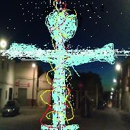 galerien/kunst_kiosk/IMAG3532-quadr6.jpg