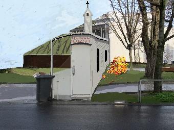 galerien/kunst_wuerstelstand/IMG_3969dorfkirche3.jpg