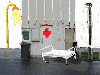 galerien/kunst_wuerstelstand/IMG_3969hospital1.jpg