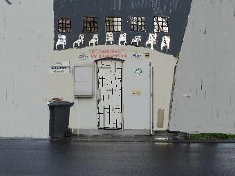 galerien/kunst_wuerstelstand/IMG_3969irrenanstalt1.jpg