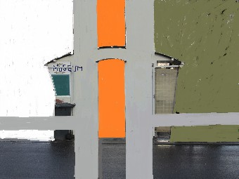 galerien/kunst_wuerstelstand/IMG_3969museum4.jpg