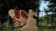 galerien/kurs_kursleben/kurs_kursleben_021.jpg