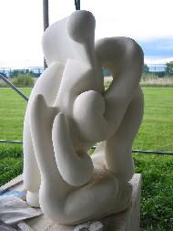 galerien/steinundtherapie_skulpturen/steinundtherapie_skulpturen_001.jpg