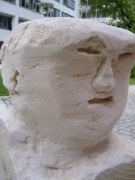 galerien/steinundtherapie_skulpturen/steinundtherapie_skulpturen_006.jpg