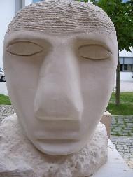 galerien/steinundtherapie_skulpturen/steinundtherapie_skulpturen_007.jpg