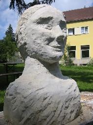 galerien/steinundtherapie_skulpturen/steinundtherapie_skulpturen_013.jpg