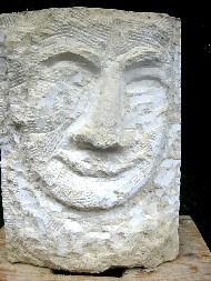 galerien/steinundtherapie_skulpturen/steinundtherapie_skulpturen_024.jpg