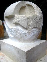 galerien/steinundtherapie_skulpturen/steinundtherapie_skulpturen_026.jpg