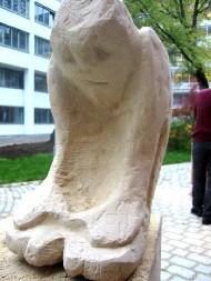galerien/steinundtherapie_skulpturen/steinundtherapie_skulpturen_027.jpg