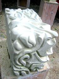 galerien/steinundtherapie_skulpturen/steinundtherapie_skulpturen_028.jpg