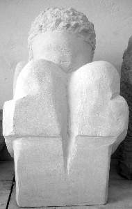 galerien/steinundtherapie_skulpturen/steinundtherapie_skulpturen_037.jpg