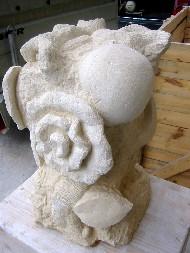 galerien/steinundtherapie_skulpturen/steinundtherapie_skulpturen_038.jpg