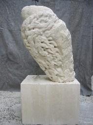 galerien/steinundtherapie_skulpturen/steinundtherapie_skulpturen_040.jpg