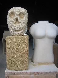 galerien/steinundtherapie_skulpturen/steinundtherapie_skulpturen_049.jpg