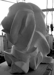 galerien/steinundtherapie_skulpturen/steinundtherapie_skulpturen_052.jpg