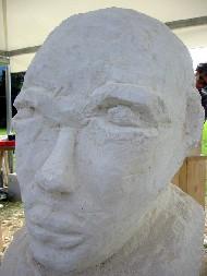 galerien/steinundtherapie_skulpturen/steinundtherapie_skulpturen_053.jpg