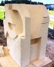 galerien/steinundtherapie_skulpturen/steinundtherapie_skulpturen_057.jpg