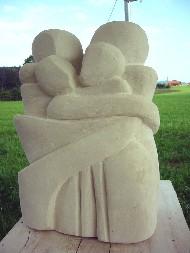 galerien/steinundtherapie_skulpturen/steinundtherapie_skulpturen_062.jpg
