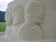 galerien/steinundtherapie_skulpturen/steinundtherapie_skulpturen_071.jpg