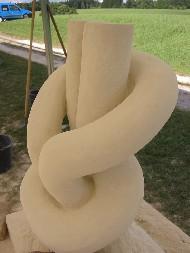 galerien/steinundtherapie_skulpturen/steinundtherapie_skulpturen_072.jpg