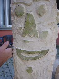 galerien/steinundtherapie_skulpturen/steinundtherapie_skulpturen_075.jpg