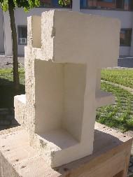 galerien/steinundtherapie_skulpturen/steinundtherapie_skulpturen_078.jpg