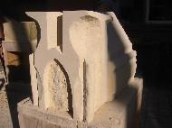 galerien/steinundtherapie_skulpturen/steinundtherapie_skulpturen_079.jpg