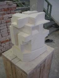 galerien/steinundtherapie_skulpturen/steinundtherapie_skulpturen_081.jpg