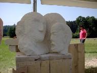 galerien/steinundtherapie_skulpturen/steinundtherapie_skulpturen_090.jpg