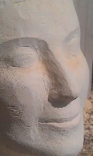 galerien/steinundtherapie_skulpturen/steinundtherapie_skulpturen_102.jpg