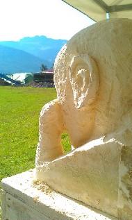 galerien/steinundtherapie_skulpturen/steinundtherapie_skulpturen_106.jpg