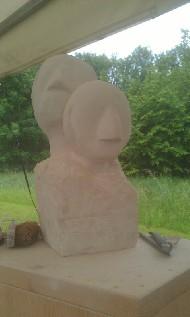 galerien/steinundtherapie_skulpturen/steinundtherapie_skulpturen_111.jpg