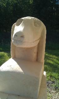 galerien/steinundtherapie_skulpturen/steinundtherapie_skulpturen_130.jpg