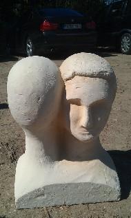 galerien/steinundtherapie_skulpturen/steinundtherapie_skulpturen_132.jpg