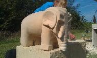 galerien/steinundtherapie_skulpturen/steinundtherapie_skulpturen_139.jpg