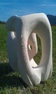 galerien/steinundtherapie_skulpturen/steinundtherapie_skulpturen_142.jpg