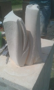 galerien/steinundtherapie_skulpturen/steinundtherapie_skulpturen_144.jpg