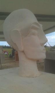 galerien/steinundtherapie_skulpturen/steinundtherapie_skulpturen_145.jpg