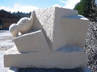 galerien/steinundtherapie_skulpturen/steinundtherapie_skulpturen_147.jpg