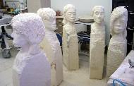 galerien/steinundtherapie_skulpturen/steinundtherapie_skulpturen_149.jpg