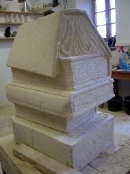 galerien/steinundtherapie_skulpturen/steinundtherapie_skulpturen_154.jpg