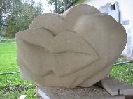 galerien/steinundtherapie_skulpturen/steinundtherapie_skulpturen_155.jpg