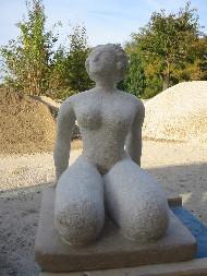 galerien/steinundtherapie_skulpturen/steinundtherapie_skulpturen_156.jpg