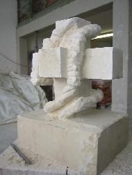 galerien/steinundtherapie_skulpturen/steinundtherapie_skulpturen_157.jpg