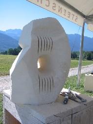 galerien/steinundtherapie_skulpturen/steinundtherapie_skulpturen_161.jpg