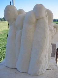 galerien/steinundtherapie_skulpturen/steinundtherapie_skulpturen_162.jpg
