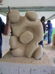 galerien/steinundtherapie_skulpturen/steinundtherapie_skulpturen_168.jpg
