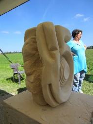 galerien/steinundtherapie_skulpturen/steinundtherapie_skulpturen_173.jpg