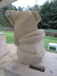 galerien/steinundtherapie_skulpturen/steinundtherapie_skulpturen_180.jpg