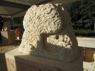 galerien/steinundtherapie_skulpturen/steinundtherapie_skulpturen_183.jpg